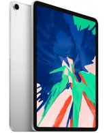 Apple iPad Pro 11 Wi-Fi 256Gb Silver (MTXR2RU/A)