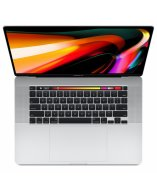 "Apple MacBook Pro 16"" 512Gb Silver (MVVL2)"