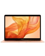 "Apple MacBook Air 13"" 2019 256Gb Gold (MVFN2RU/A)"