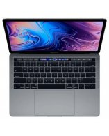 "Apple MacBook Pro 13"" 256GB Space Gray (MR9Q2RU/A) (Core i5 2,3 ГГц, 8 ГБ, 256 ГБ SSD, Iris Plus 655, Touch Bar)"