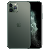 Смартфон Apple iPhone 11 Pro Max 256Gb Midhight Green