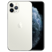 Смартфон Apple iPhone 11 Pro Max 64Gb Silver
