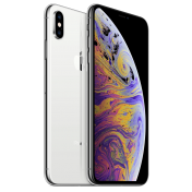 Смартфон Apple iPhone XS 64Gb Silver