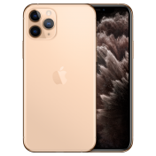 Смартфон Apple iPhone 11 Pro Max 64Gb Gold