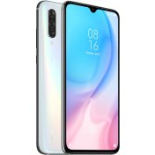 Смартфон XiaoMi Mi9 Lite 6/64 Pearl White Global Version