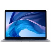 "Apple MacBook Air 13"" 2019 256Gb Space Gray (MVFJ2RU/A)"