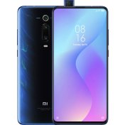 Смартфон XiaoMi Mi 9T PRO 6/128 Blue Global Version