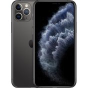 Смартфон Apple iPhone 11 Pro 256Gb Space Gray