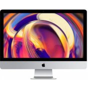 "Apple iMac 27"" (MRR02RU/A) (Core i5 3,1 ГГц, 8 ГБ, 1 ТБ FD, RPro 575X)"