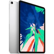 "Apple iPad Pro 11"" Wi-Fi 64Gb Silver (MTXP2)"