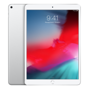 Apple iPad mini (2019) Wi-Fi 256Gb Silver