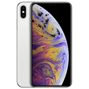 Смартфон Apple iPhone XS Max 64Gb Silver