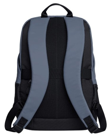 Рюкзак XiaoMi Simple Casual Shoulder Bag 20L Blue (ZJB4169CN)